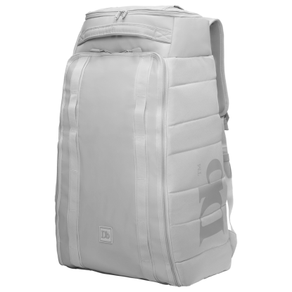 Kuprinė Douchebags The Hugger 60L cloud grey