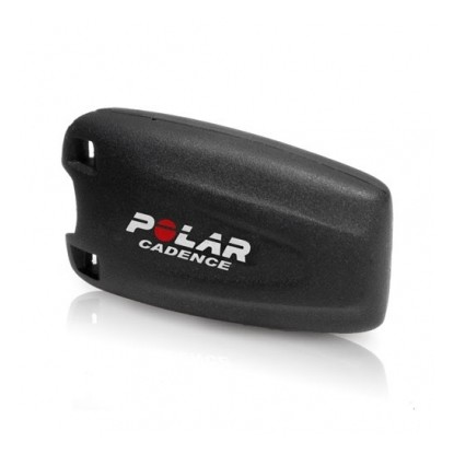 Polar CS Cadence sensor