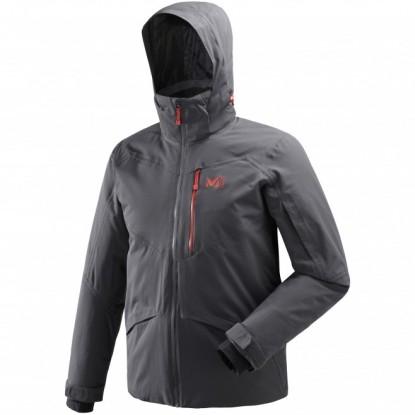 Millet Atna Peak jacket