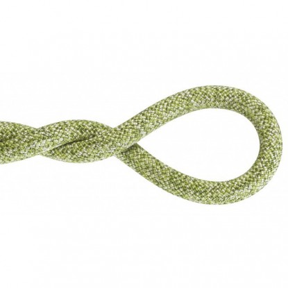 Millet ROCK UP 10mm 70m dynamic rope