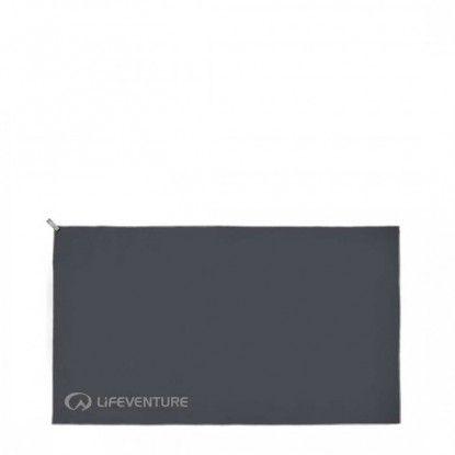 Lifeventure Hydrofibre Quick Dry towel XL