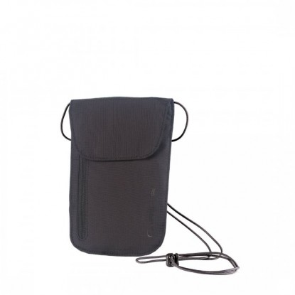 Piniginė Lifeventure Hydroseal Body Wallet chest