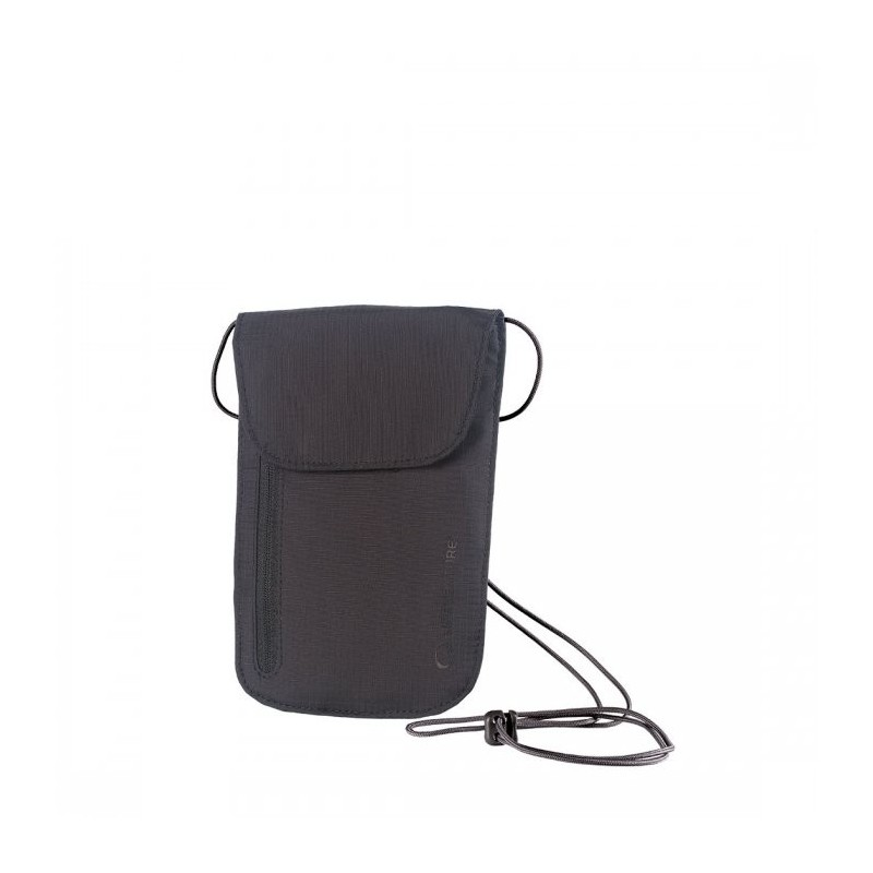 Piniginė Lifeventure Hydroseal Body Wallet chest