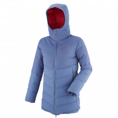 Millet LD Olmedo Parka jacket