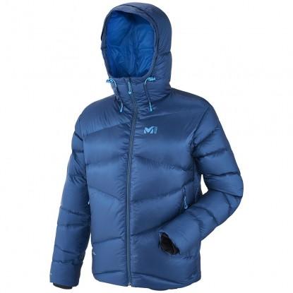 Millet Kamet Down jacket