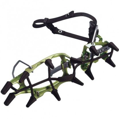 Camp Crampon Point Protectors