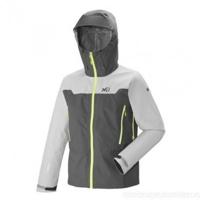 Millet Kamet 2 GTX jacket
