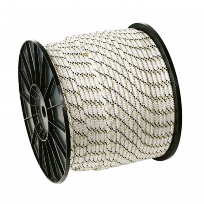 Millet TASKFORCE II 10.1mm 1m static rope