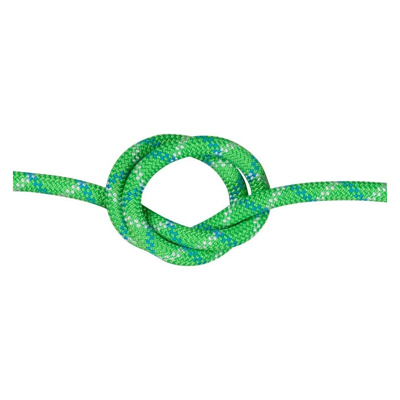 Millet Magma 9.5mm 1m dynamic rope