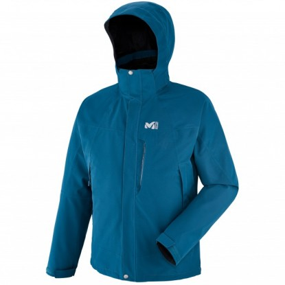Millet Pobeda 3 in 1 jacket