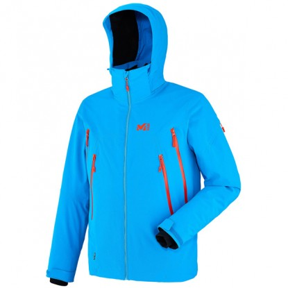 Millet Whistler II Stretch jacket