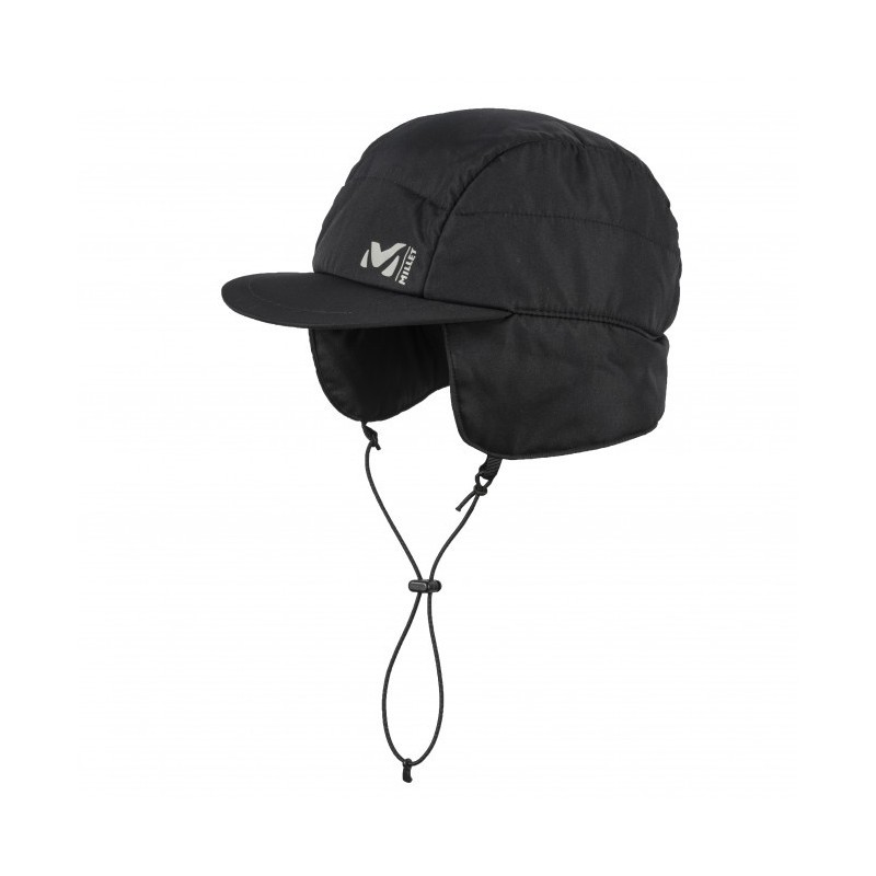 Kepurė Millet Winter Alpha Cap