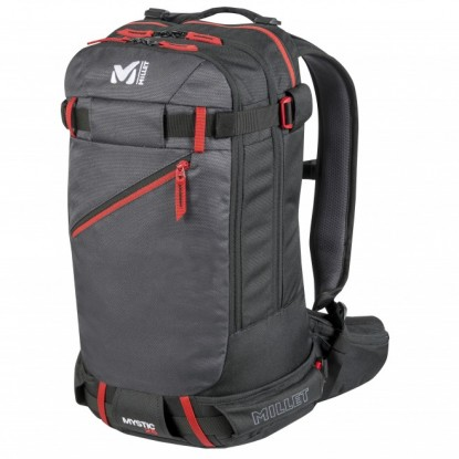 Backpack Millet Mystik 25