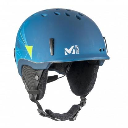 Šalmas Millet Neo Dual Helmet