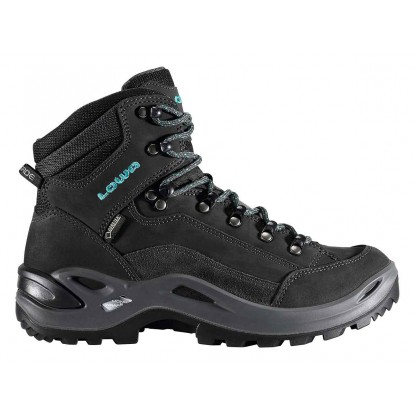 LOWA RENEGADE GTX® MID Ws wide