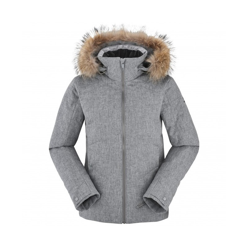 Eider Fort Greene W jacket