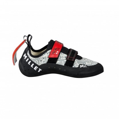 Climbing shoes Millet Easy Up Junior