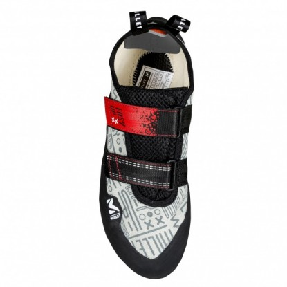 Climbing shoes Millet Easy...
