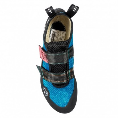 Climbing shoes Millet LD...