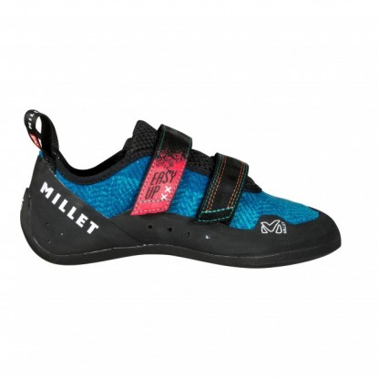 Climbing shoes Millet LD Easy Up
