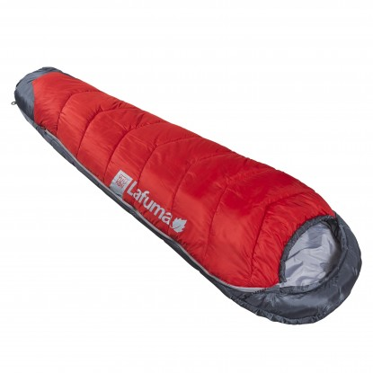 Lafuma Yukon 0 sleeping bag