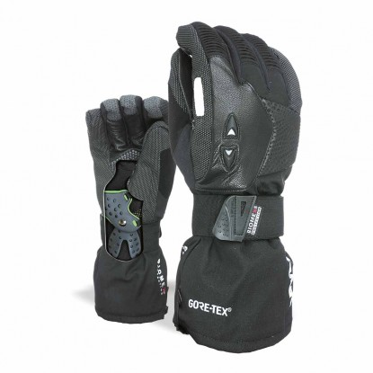 Level Super Pipe Gore-Tex glove