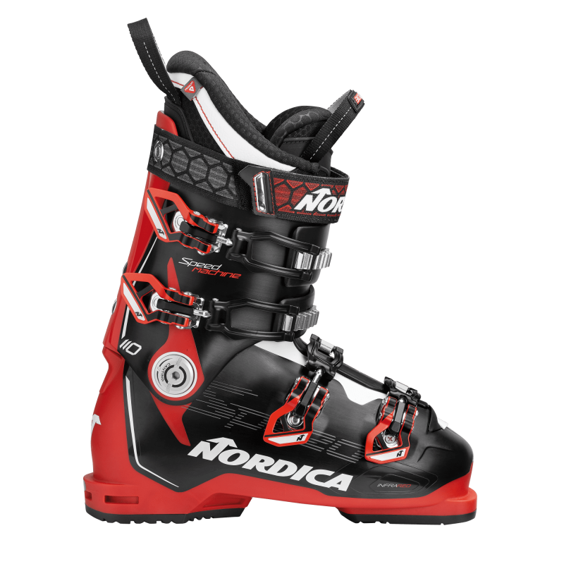 Kalnų slidinėjimo batai Nordica Speedmachine 110