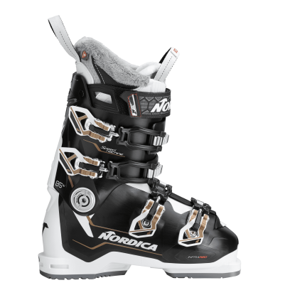 Alpine ski boots Nordica Speedmachine 95W