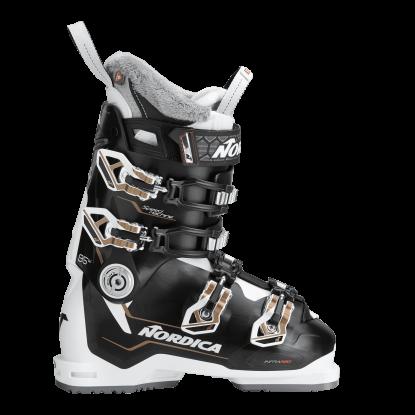 Kalnų slidinėjimo batai Nordica Speedmachine 95W