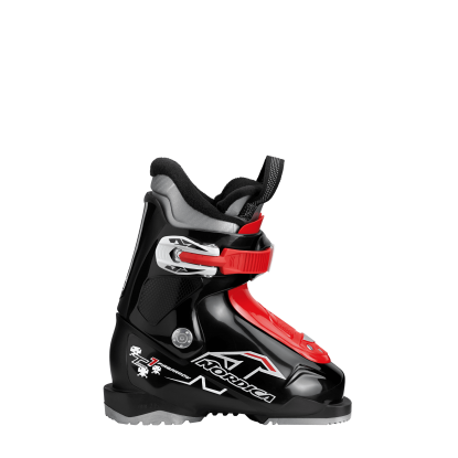 Alpine ski boots Nordica TEAM 1