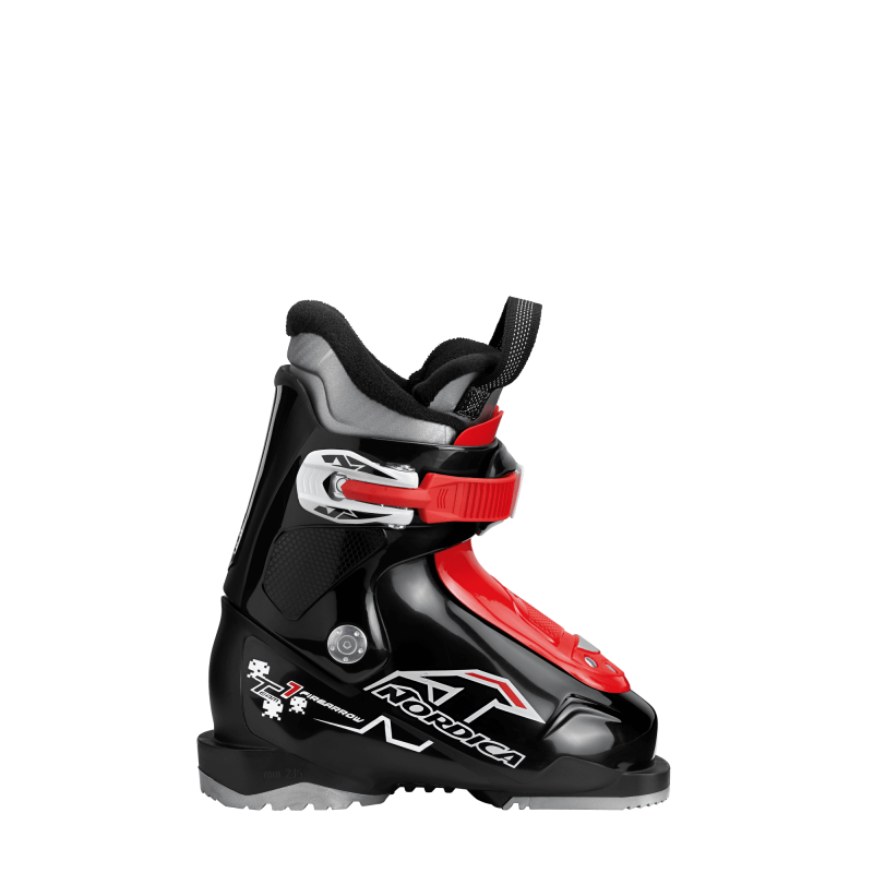 Kalnų slidinėjimo batai Nordica TEAM 1