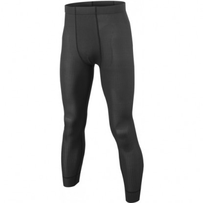 Thermo pants Lasting MSP
