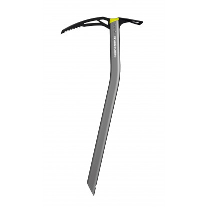 Singing Rock Wizard Light ice axe