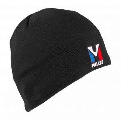 Kepurė Millet Active Wool Beanie