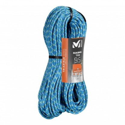 Millet Magma 9.5mm 60m dynamic rope