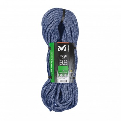 Millet Rock Up 9.8mm 70m dynamic rope