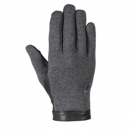 Lafuma Hudson gloves