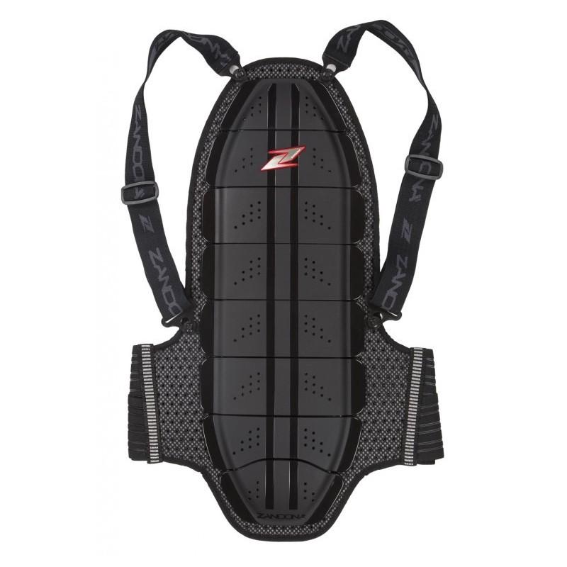 Nugaros apsauga Zandona Shield Evo X8
