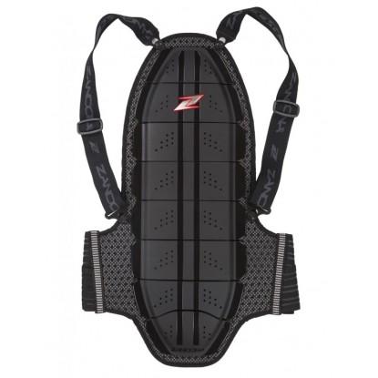 Nugaros apsauga Zandona Shield Evo X9
