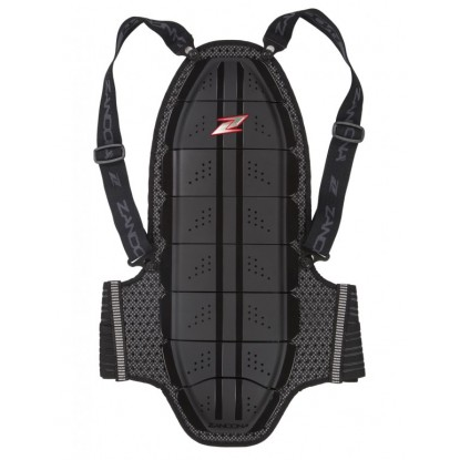 Zandona Shield Evo X9 back protection