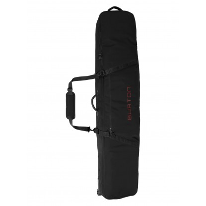 Dėklas Burton Wheelie Gig Board Bag