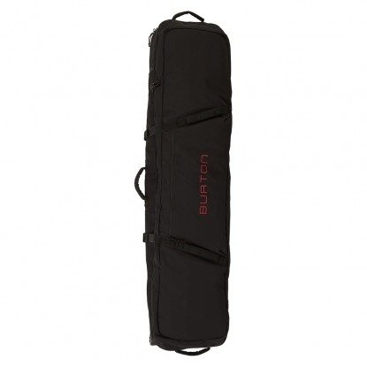 Dėklas Burton Wheelie Locker Board Bag