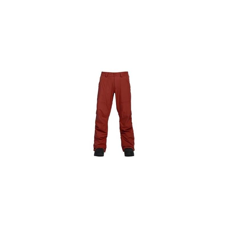 Kelnės Burton GTX Ballast