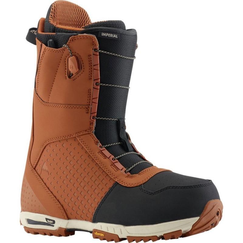 Snieglenčių batai Burton Imperial