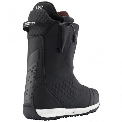 Snieglenčių batai Burton ION
