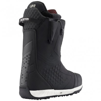 Snowboard Boots Burton ION