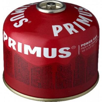 Dujos Primus Power Gas 230g