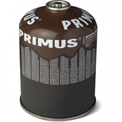 Dujos Primus Winter Gas 450g