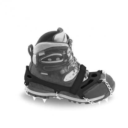 Ice Spikes Crampons