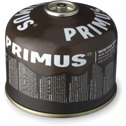 Dujos Primus Winter Gas 230g
